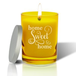 candles occasional gifts inc by michelle